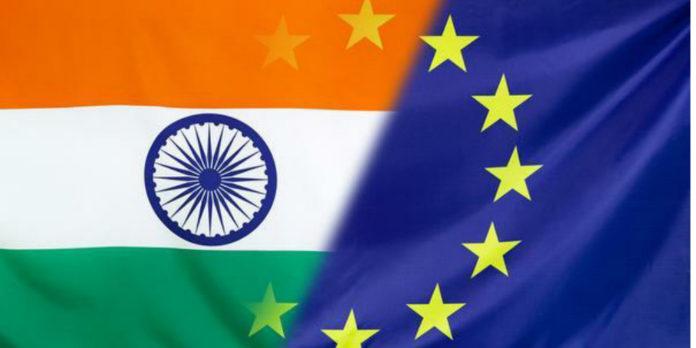 Ấn Độ và EU sẽ tái khởi động đàm phán FTA