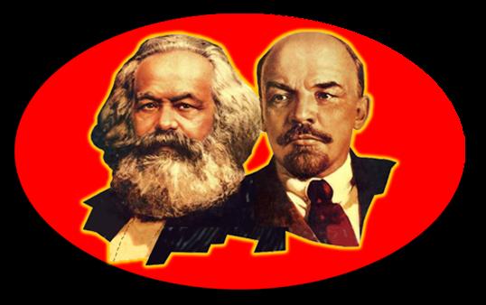 Hãy dừng việc quy kết, đổ lỗi cho chủ nghĩa Mác - Lênin đã lỗi thời