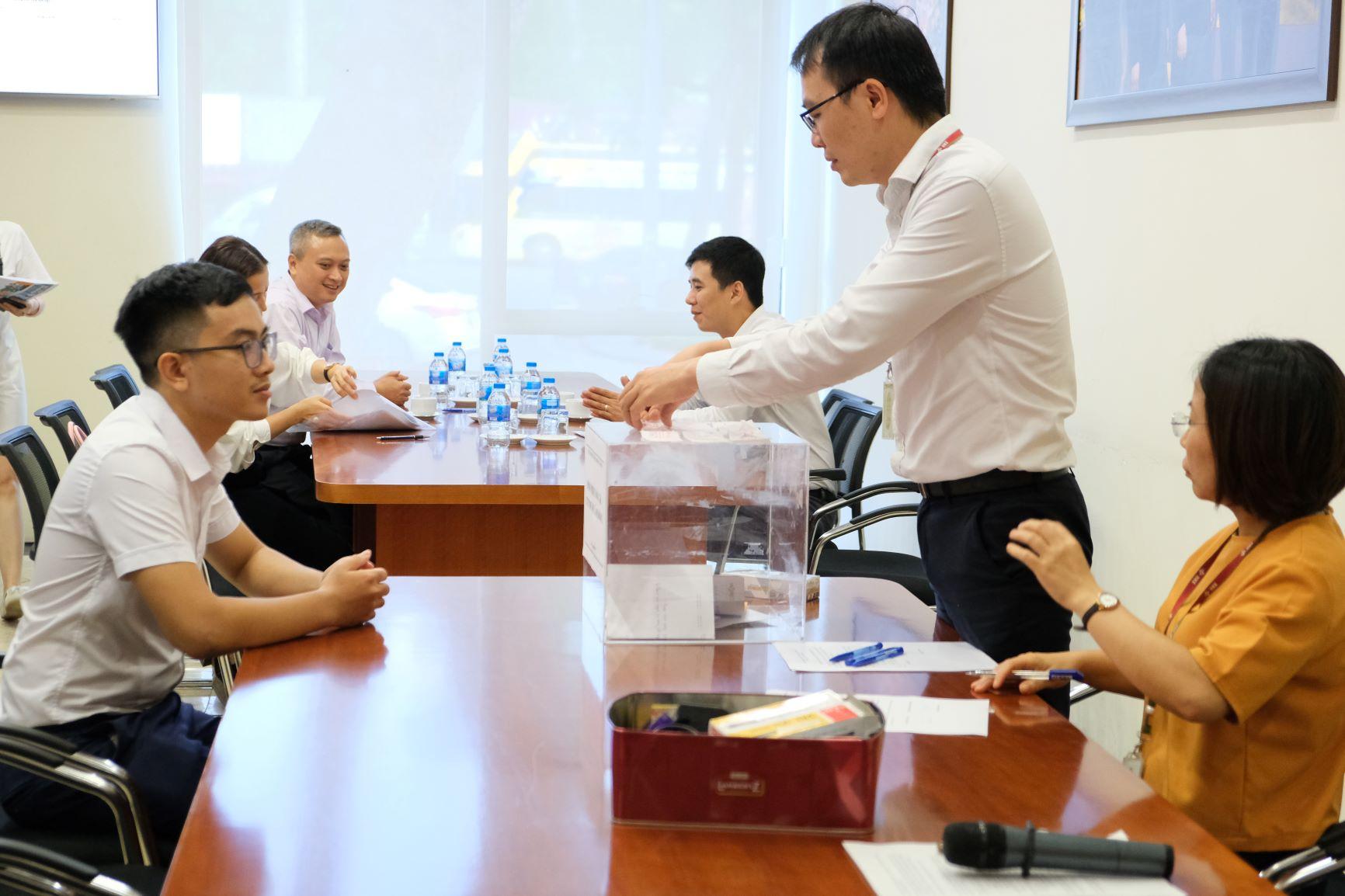 SCIC sẽ thoái vốn 19 tỷ đồng tại CTCP Công trình Giao thông Bình Thuận