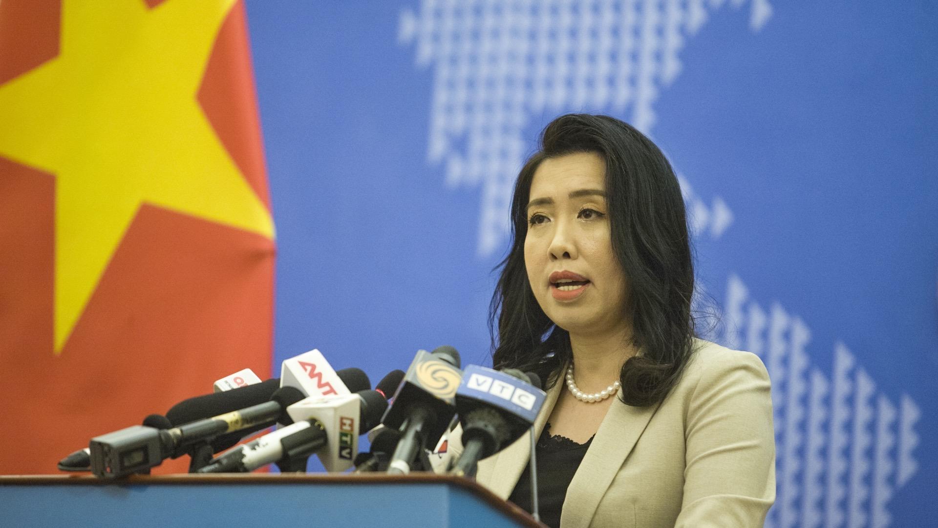 Có nạn nhân người Việt trong vụ phát hiện 39 thi thể ở Anh