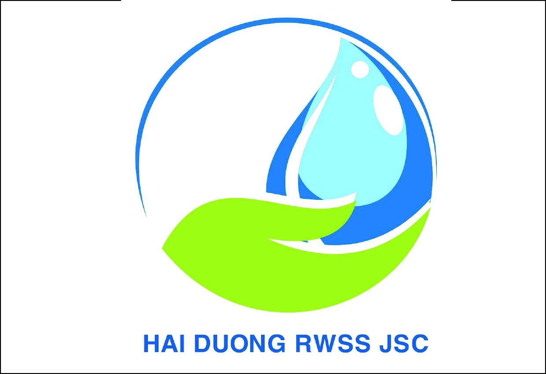 Nước sạch và Vệ sinh Môi trường trong việc xây dựng Nông thôn mới