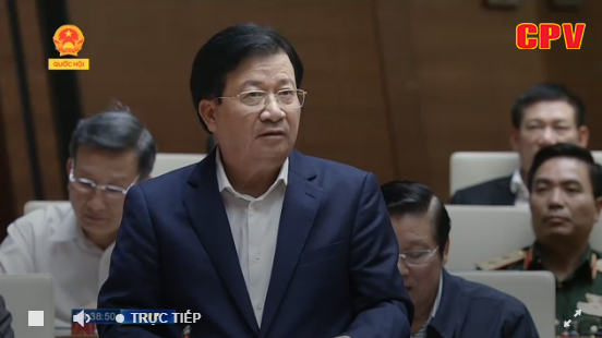 Phát triển bền vững ngành thuỷ sản Việt Nam