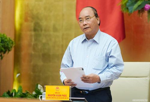 Thúc đẩy triển khai hợp tác Việt Nam-Lào, Việt Nam-Campuchia