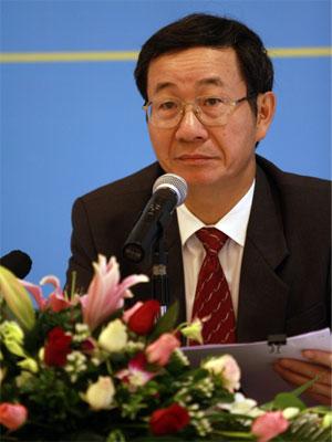 Đại sứ Tôn Quốc Tường Quan hệ Việt Nam-Trung Quốc sẽ ngày càng phát triển tốt đẹp
