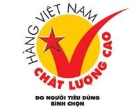 Về chất lượng cạnh tranh của hàng Việt Nam