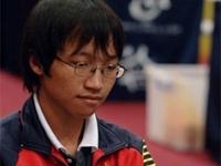 Giải vô địch cờ vua Aeroflot mở rộng 2010 Quang Liêm và Trường Sơn sẽ tham dự