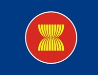 Việt Nam tiếp nhận chức Chủ tịch CPR tại ASEAN