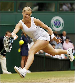 Brisbane, Qatar Open Bước đệm tuyệt vời cho những tay vợt mạnh