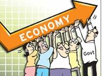 Dự báo kinh tế thế giới sẽ hồi phục nhẹ trong năm 2010