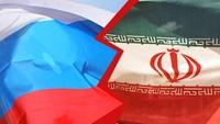 Iran đề xuất phương thức thanh toán các hợp đồng năng lượng với Nga