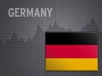 Năm 2009 Kinh tế Đức suy giảm kỷ lục