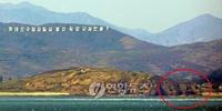 Mỹ - Hàn bàn cách đối phó với trường hợp khẩn cấp
