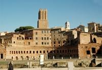 Italia - Đất nước của huyền thoại