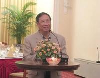 Ngoại giao Việt Nam năm 2009 Tiếp tục chuyển mình vươn lên cùng đất nước, vững tin bước vào năm 2010