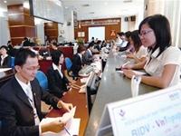 Đầu tư ra nước ngoài - xu hướng mới của các doanh nghiệp Việt Nam
