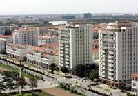Đầu tư nước ngoài tại Việt Nam - một năm nhìn lại