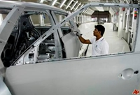 Xuất khẩu của Ấn Độ tăng 9 trong tháng 12 năm 2009