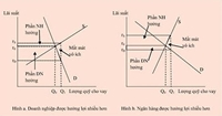 Bài học từ hỗ trợ lãi suất