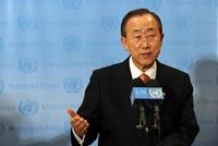 Liên hợp quốc kêu gọi thúc đẩy nhanh nỗ lực nhằm đạt được Mục tiêu Phát triển Thiên niên kỷ