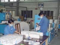 TP Hồ Chí Minh Tạo nguồn cán bộ lãnh đạo, quản lý xuất thân từ công nhân