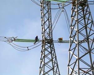 Cảnh báo nguy cơ thiếu điện