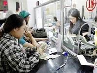 Cần tăng cường kiểm soát thanh khoản của ngân hàng
