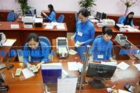 Hoạch định chính sách tài chính thời kỳ hậu khủng hoảng Siết chặt hệ thống giám sát