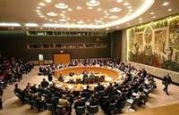 Hội đồng Bảo an Liên Hợp Quốc kêu gọi tăng cường hợp tác với các tổ chức khu vực
