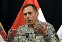 Mỹ có kế hoạch dự phòng đối phó với Iran