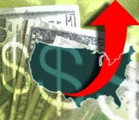 Deutsche Bank Kinh tế Trung Quốc sẽ tăng trưởng 9 trong năm 2010