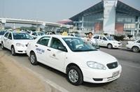Hà Nội sẽ ngừng cấp phép mới đối với hoạt động taxi
