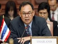 Thái Lan ra tối hậu thư về quan hệ với Campuchia