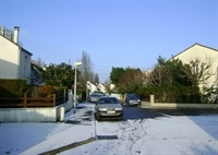 Thời tiết tại Pháp bắt đầu được cải thiện
