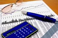 Trái phiếu quốc tế Những câu hỏi quanh lợi tức 6,95