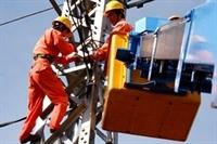 Trình Chính phủ phương án tăng giá điện lên 1 019 đồng kWh