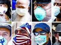 Số người tử vong vì cúm A H1N1 trên thế giới tăng kỷ lục
