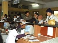 TP Hồ Chí Minh đồng loạt triển khai bảo hiểm thất nghiệp