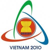 Vững tay chèo lái con thuyền ASEAN