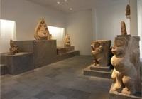 Khánh thành phòng trưng bày văn hóa Óc Eo và Champa