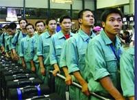 Đơn giản thủ tục hành chính đối với người lao động