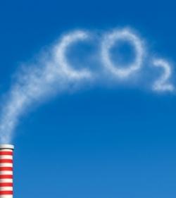 Ấn Độ không chấp nhận thời hạn công bố mục tiêu cắt giảm khí thải do LHQ quy định