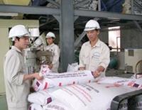 Sản xuất công nghiệp năm 2010 Nỗ lực ngay từ đầu năm