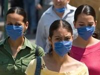 WHO Đại dịch cúm A H1N1 là có thật