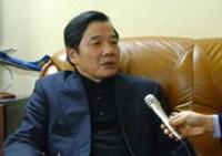 Pháp coi Việt Nam là đầu cầu vào ASEAN