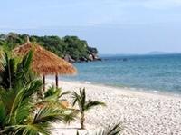 Đảo ngọc Phú Quốc - Điểm đến hấp dẫn du khách