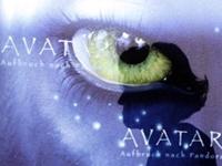Siêu phẩm Avatar phá vỡ mọi kỷ lục về doanh thu