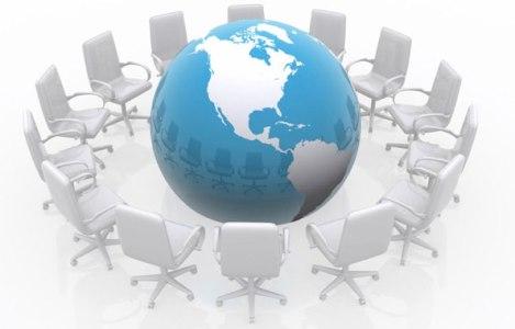 Indonesia đăng cai Hội nghị Bộ trưởng Môi trường quốc tế