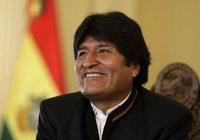 Bolivia đề xuất tổ chức Hội thảo quốc tế về thay đổi khí hậu
