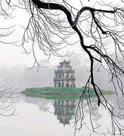 Góp phần quảng bá hình ảnh Thủ đô Hà Nội
