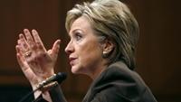 Ngoại trưởng Mỹ Hillary Clinton Nhóm P5+1 sẽ nhóm họp tại New York trong tuần này